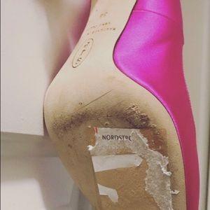SJP by Sarah Jessica Parker Shoes - SJP Sarah Jessica Parker